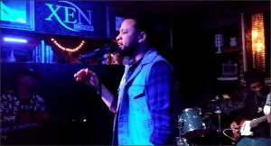 The Hit Lounge TV https://youtu.be/U8iyy6gaOlw